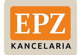 EPZ Kancelaria