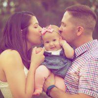 Adopcja dziecka z Ukrainy przez Polaków – kilka słów o ukraińskiej procedurze adopcyjnej i ukraińskim prawie rodzinnym